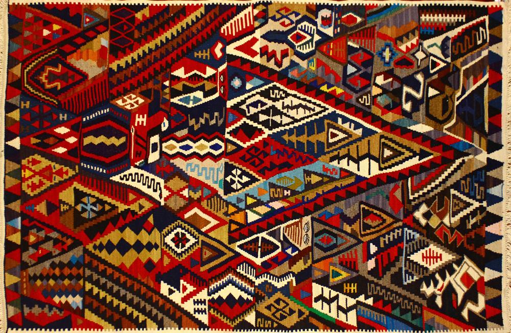 Картинки по запросу anadolu kilimleri